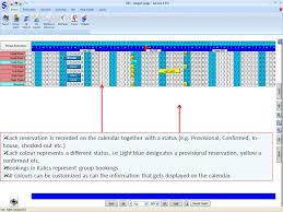 Reservation Desk Com Semper Property Management System Pms Ppt Video Online Download