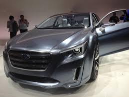 lexus of wayzata bargain lot 2014 morrie u0027s automotive group blog