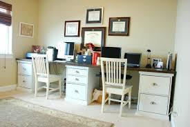 Custom Desk Plans Built In Desk For Home Office U2013 Netztor Me