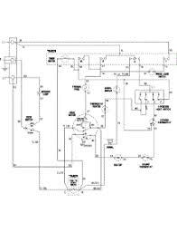 parts for amana nde5805ayw dryer appliancepartspros com
