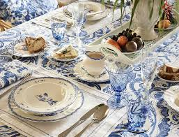 lookbook azul pinterest tablescapes tables and tablewares