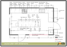 home design floor plans 17 green home designs floor plans world of architecture luxamcc
