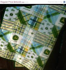 Barn Quilts For Sale John Deere Quilts U2013 Co Nnect Me