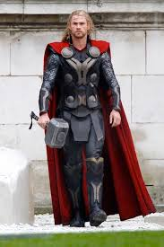 thor costume thor2 set1 thor costume thor costume thor and