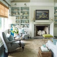 home interiors green bay gregory shano interiors home interior design nyc greg shano