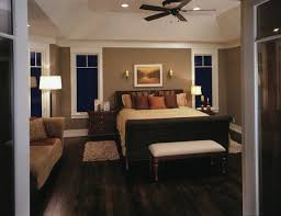 What Color Should I Paint My Room by What Color Should I Paint My Bedroom Roselawnlutheran