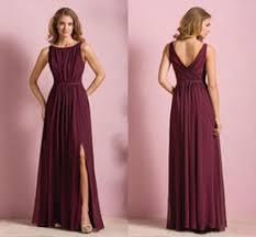 burgundy dress for wedding guest canada wedding guest dresses for summer supply wedding guest