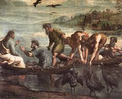 file v u0026a raphael the miraculous draught of fishes 1515 jpg