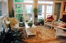 Adding Sunroom Northern Virginia Remodeling Information Lensis Builders Inc