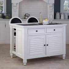 moveable kitchen islands kitchen ideas small kitchen cart movable kitchen cabinets kitchen