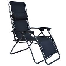 Modern Patio Lounge Chair Outdoor Recliner Lounge Chair Outdoor Chaise Lounge Chair Pool