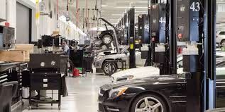 maintenance for mercedes why preventive maintenance matters mercedes of chicago