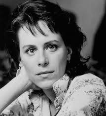 Jane Breaking Bad Picture Of Jane Kaczmarek In Large Picture Breaking Bad Shared By