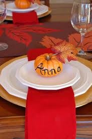 thanksgiving place cards kids mkhkkh november 2010