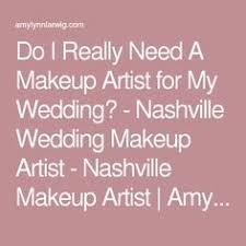 i need a makeup artist for my wedding wedding atelier na3omy makeup artist sama yosef photography