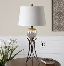 Ideas For Uttermost Ls Design 67 Best Light Up Your World Images On Pinterest 1