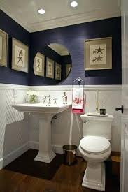 cost of building a small bathroom in park condo eclectic how to