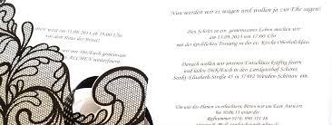 gedicht hochzeit einladung gedicht einladung hochzeit sajawatpuja