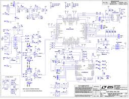 Wire 100 Ft Free Wiring Diagrams Pictures Wire Cdi Box Diagram Free Download Car Wiring Pin Wiring Diagram