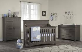 Somerset Convertible Crib 4 In 1 Convertible Crib Just Baby Products