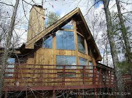 walkers vista a 7 bedroom cabin in gatlinburg tennessee walkers vista a 7 bedroom cabin in gatlinburg tennessee mountain laurel chalets gatlinburg cabin rentals