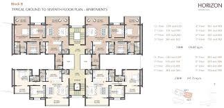 free building plans decoration plan for apartment building plans floor cad block
