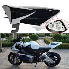 bmw rear seat protector get cheap bmw motorcycle seat covers aliexpress com