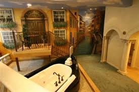 Johnson Mill Bed And Breakfast Johnson Mill Waterfall Room Midway My Projects Pinterest