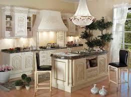 luxury kitchen furniture 424 best kitchen 3 images on kitchens luxury