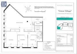 appartement 4 chambres location appartement 4 pièces à wambrechies 59118 ges00880014 535