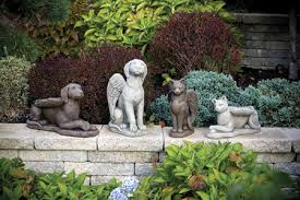 fountains planters statuary treasure cove home garden