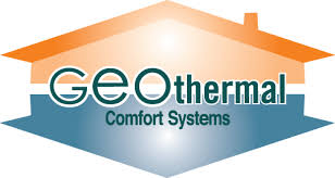geothermal hvac anton u0027s air conditioning u0026 heating