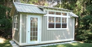 micro mini homes canada s best builders for tiny prefab homes cottage life