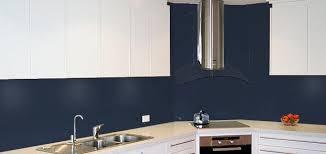 denim blue paint denim blue paint best rodda paint 488 denim blue