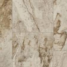 19 best floor laminate images on discount laminate