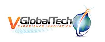 secr騁aire bureau bureau secr騁aire design 29 images bbb accredited business logo