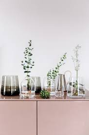 Plants Home Decor 7 Different Way To Indoor Plants Decoration Ideas In Living Room