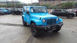 new jeep wrangler new 2017 jeep wrangler sahara sport utility in honolulu wj17269