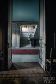 1199 best abandoned images on pinterest abandoned places