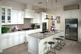kitchen island manufacturers kitchen island manufacturers kitchen island manufacturers