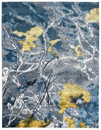 Modern Rugs by Modern Bold Abstract Rugs Gallery Poise Modern Abstract Rug