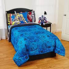 Transformer Bed Set 45 Best Transformers Bedding Images On Pinterest Bed Sets