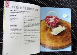 livre de cuisine pour enfant livre de cuisine pour enfants si tu veux jouer