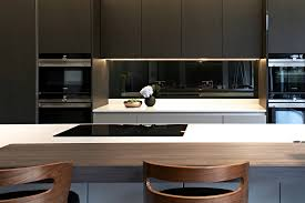 how to clean matte black cupboards pros cons of matt kitchen cabinets and worktops designer