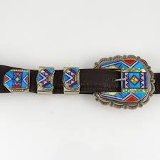 How To Make Inlay Jewelry - buckles u2013 items tagged