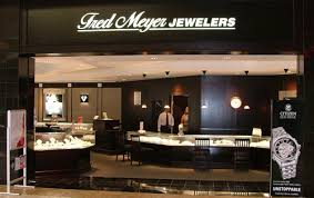 fred meyers wedding registry best place to buy engagement ring online