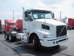 volvo 800 truck volvo hoods