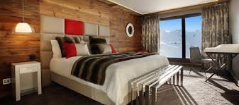 prix d une chambre d hotel diverses ères de profiter d une chambre d hôtel au meilleur prix