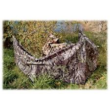 Primos Blinds Double Bull Primos Hunting Blinds U0026 Accessories Bass Pro Shops