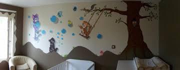 afficher l image d origine chambre bébé chambres